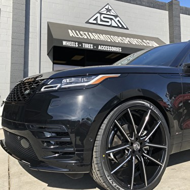 Range Rover Mission Viejo >> Latest Posts - All Star Motorsports Gallery